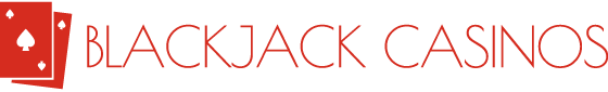 Blackjack Casinos